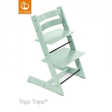 Krzesełko Stokke Tripp...