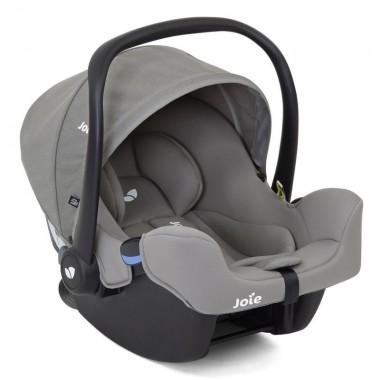 Fotelik Joie i-Snug grey...