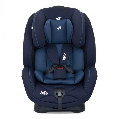 Fotelik Joie Stages navy...