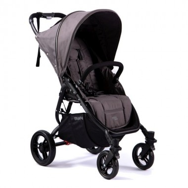 Wózek Valco Baby Snap4 Dove...