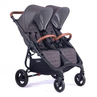 Wózek Valco Baby Snap Duo...