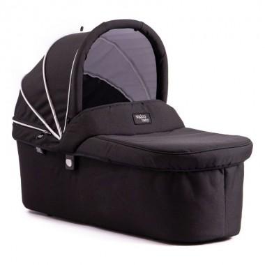 Gondola Valco Baby Snap 3 /...