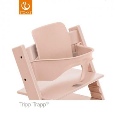 Stokke Tripp Trapp Baby Set...
