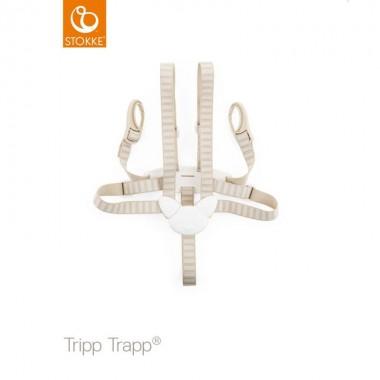 Stokke Tripp Trapp Szelki