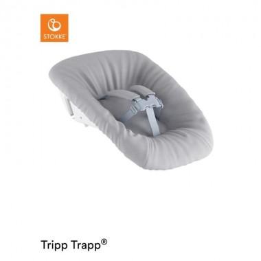 Stokke Tripp Trapp Neborn...
