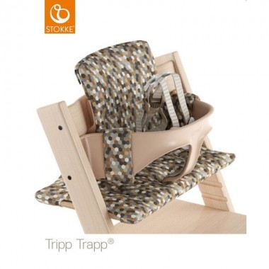 Stokke Tripp Trapp Poduszka...