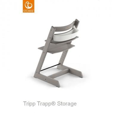Stokke Tripp Trapp Pojemnik...