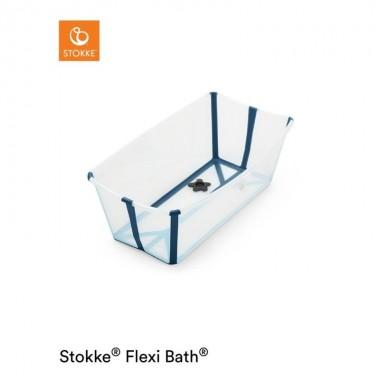 Wanienka Stokke Flexi Bath...