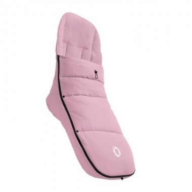 Śpiwór Bugaboo Soft Pink