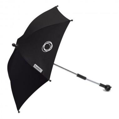 Parasol Bugaboo Black
