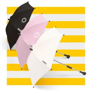 Parasol Bugaboo Soft Pink