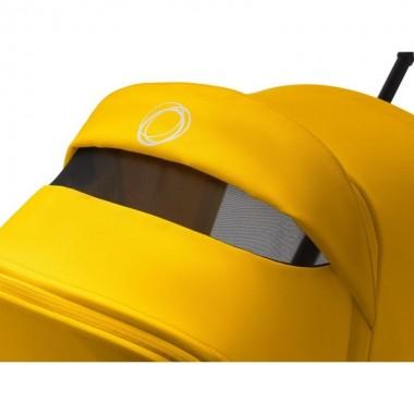 Budka Bugaboo Bee6 Lemon...