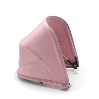 Budka Bugaboo Bee6 Soft Pink