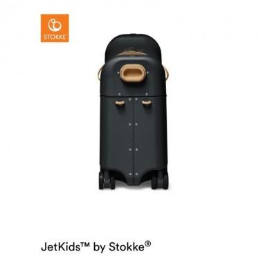 Jetkids BedBox Stokke Black