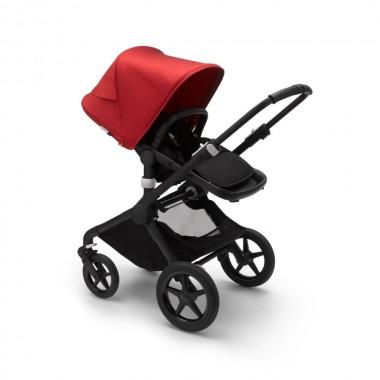 Wózek Bugaboo Fox2...