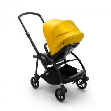 Wózek Bugaboo Bee6...
