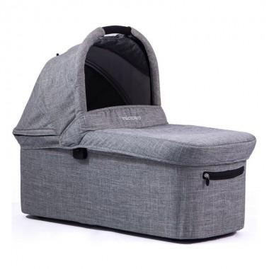 Gondola Valco Baby Snap4...