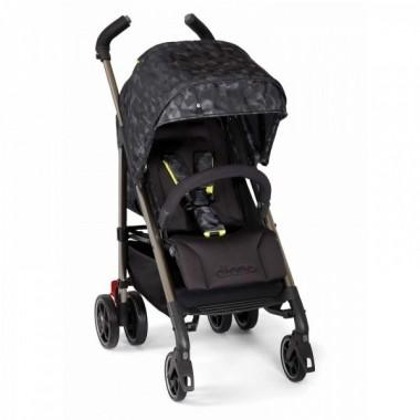 Wózek Diono Flexa Black Camo