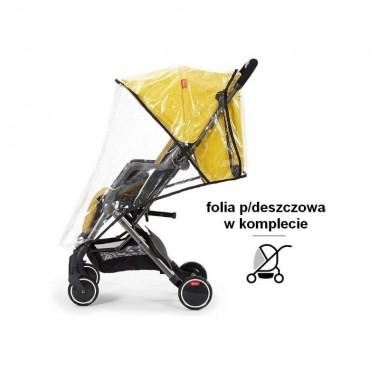 Wózek Diono Traverze Grey...