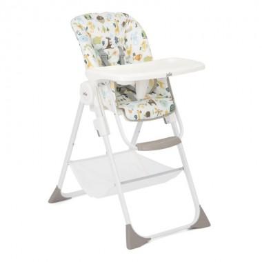 Krzesełko Do Karmienia Joie...