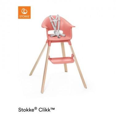 Krzesełko Stokke Clikk Sun...
