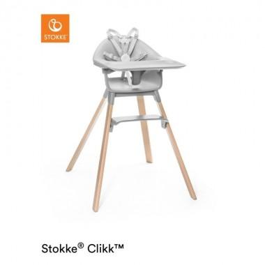 Krzesełko Stokke Clikk...