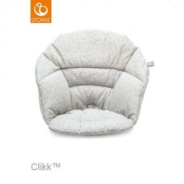 Stokke Clikk poduszka Grey...
