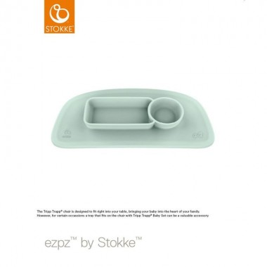 EZPZ™ By Stokke™Silikonowa...