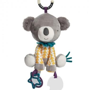 Zabawka Zawieszka Koala