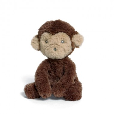 Zabawka Przytulanka Monkey