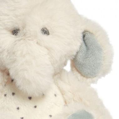 Zabawka Przytulanka Słoń Mały