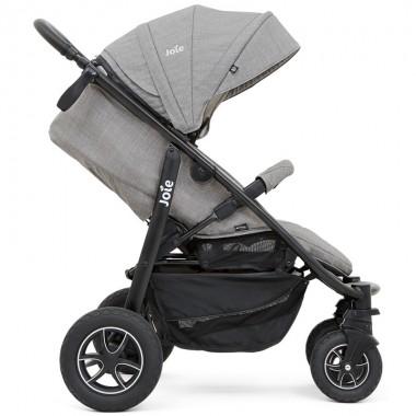 Wózek Joie Mytrax Flex Gray...