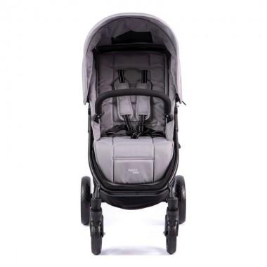 Wózek Valco Baby Snap4 Cool...