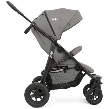 Wózek Joie Litetrax 4 Air...