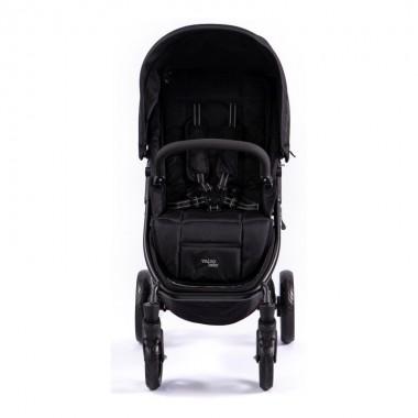 Wózek Valco Baby Snap4 Coal...