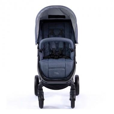 Wózek Valco Baby Snap4...