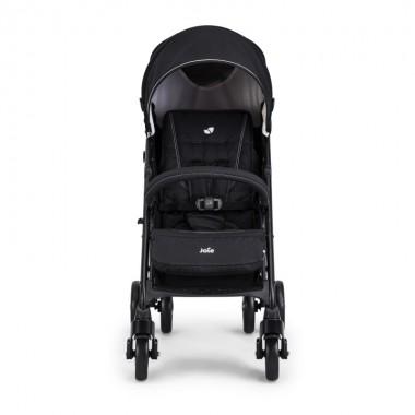 Wózek Joie Brisk Lx Black