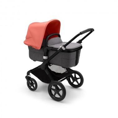 Wózek Bugaboo Fox3...