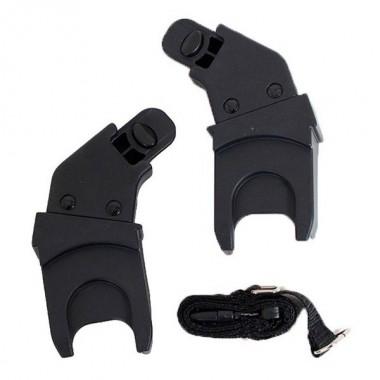 Adapter Maxi Cosi Do Wózka...