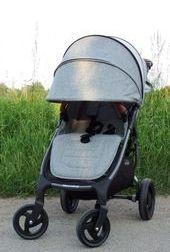 Valco Baby Snap 4 Trend- wózek idealny ?