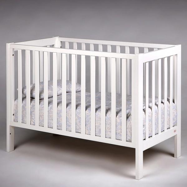 w zki dla dzieci foteliki dzieci ce sklep artyku y dla niemowl t 4kids eczko dzieci ce. Black Bedroom Furniture Sets. Home Design Ideas