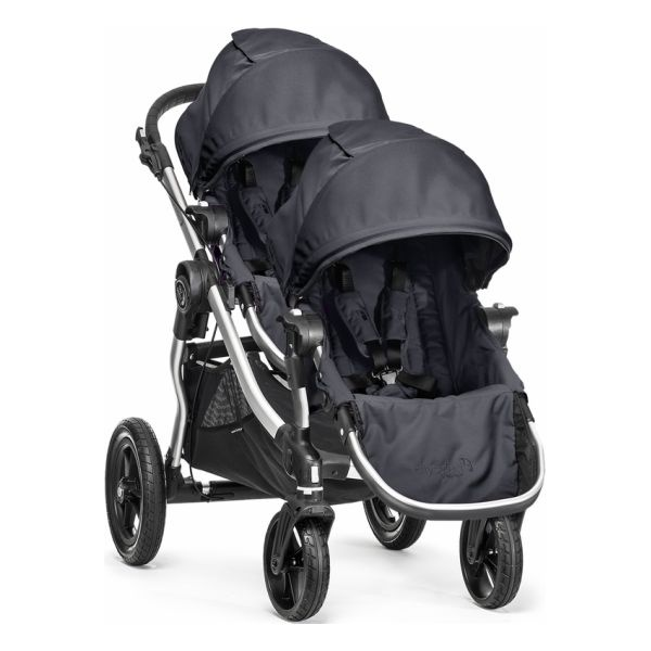 http://4kids.com.pl/files/produkty/org/35/1430988539city_select_titanium_2_seats1.jpg