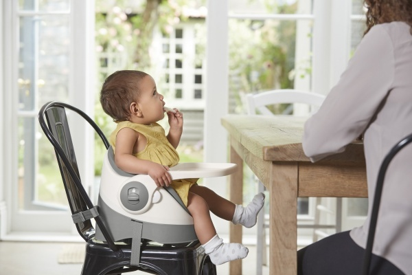 Advanced Booster Seat nakładka na krzesło, Mamas & Papas