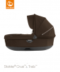 _GONDOLA STOKKE® TRAILZ™ brown