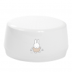 - STOPIEŃ OVAL Miffy natural 602679