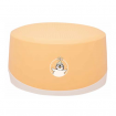 - STOPIEŃ OVAL Penguin orange 602633