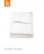 PLED STOKKE® SLEEPI™ white