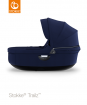 GONDOLA STOKKE® TRAILZ™ black/deep blue