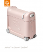 JETKIDS by STOKKE® RIDEBOX pink lemonade