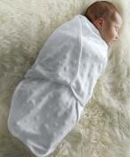 -OTULACZEK ZAKŁADANY WHITE fashion